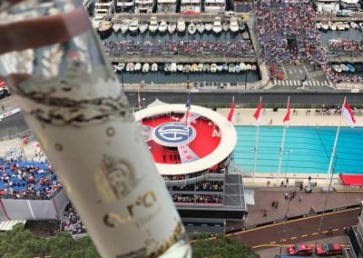 aura-gold-water-grand-prix-racing