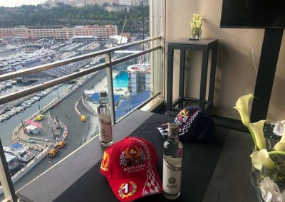 monaco-grand-prix-with-alkaline-gold-water
