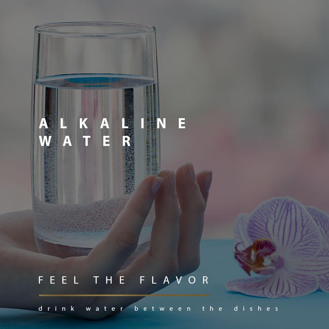 Aur'a Water Sommelier – Claudia Benea 4.